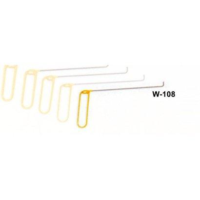 """Wire Tool ø075 x 8"""""""