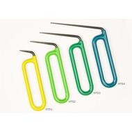 Wire Hand Tool Set (4 stuks)
