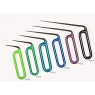 Fil Main Tool Set (6 pièces)