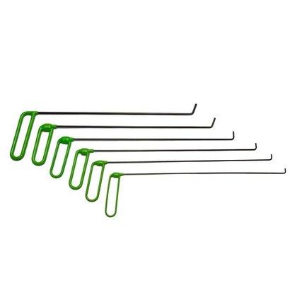 Lime Wire Set (6 pièces)