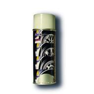 Grossier Sparkle Silver. utilisation multiple