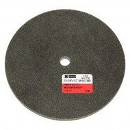 Rectification 150x6x12,7 station Wheel Wheel (Medium)