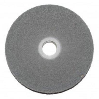 Rectification 150x6x12,7 station Wheel Wheel (Medium)