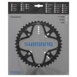 Shimano XT M760 kettingblad