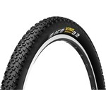 Continental Race King Protection 26/27.5/29