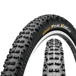 Continental Trail King 2.2 RaceSport