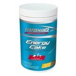 Performance Energy Cake