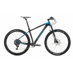 "Lee Cougan Black Icon 27.5"" Race"