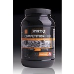 Sports 2 Competition Fuel 1200gr.