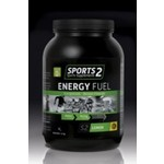 Sports 2 Energy Fuel