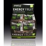 Sports 2 Energy Fruit (20x3 repen)