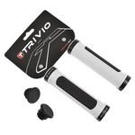 Trivio 3-Density grips