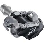Shimano XT M780 SPD pedalen