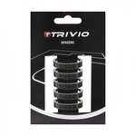 Trivio Carbon spacers 10mm