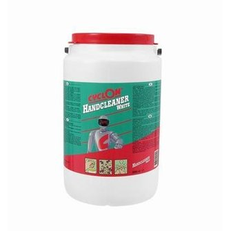 Cyclon Hand Cleaner 3L