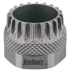 IceToolz Bottombracket tool