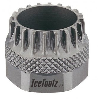 IceToolz Bottombracket tool