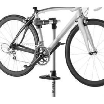 Tacx Cycle Spider Prof