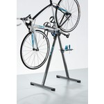 Tacx Cycle stand T3000
