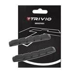 Trivio Remblok cartrigde set 72mm