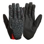 Lizard Skins Monitor 3.0 handschoenen
