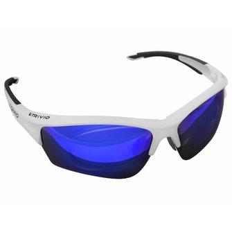 Trivio Nimity Duolux fietsbril