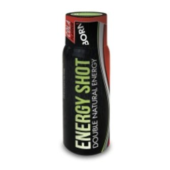 Born Energy Shot (12x60ml)