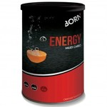 Born Energy Multi Carbo