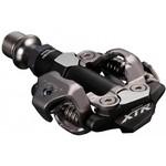 Shimano XTR M9000 XC SPD pedalen