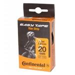 "Continental Easy Tape velglint 26"" (2st.)"