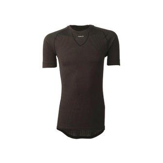 AGU Secco ondershirt zwart