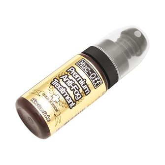 Muc Off Anti-Fog spray 35ml
