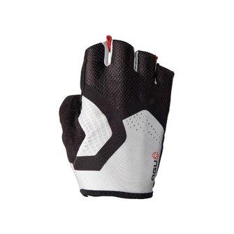 AGU Xilotec handschoenen