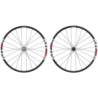 """Shimano WH-MT55 29"""" wielset"""