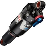 RockShox Monarch RL