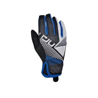 AGU Line MTB handschoenen