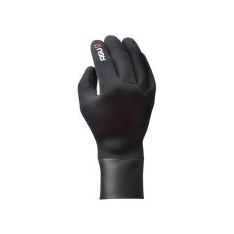 AGU Quartz Neopreen handschoenen