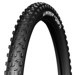 Michelin Wildgrip 'R Advanced