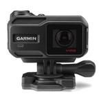 Garmin Virb X camera