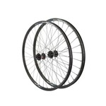 "Ryde Edge 26mm 29"" DT 370 naaf"