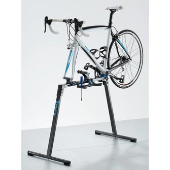 Tacx Cycle Motion werkstandaard T3075