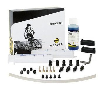 Magura Service kit