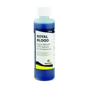Magura Royal Blood 250ml