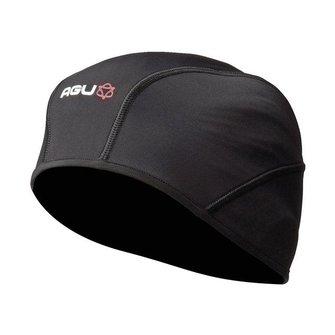 AGU Winter helmcap