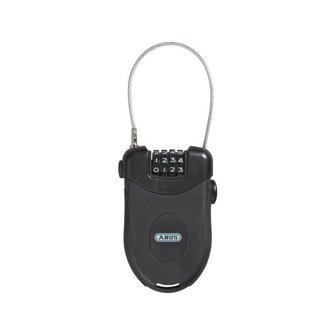 Abus Combiflex Pro 202 kabelslot