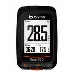Bryton Rider 310T GPS fietscomputer