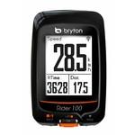 Bryton Rider 100T GPS fietscomputer