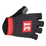 3T Castelli handschoenen
