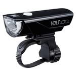 Cateye Volt 100 koplamp