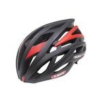 Abus Tec-Tical Pro V2 helm